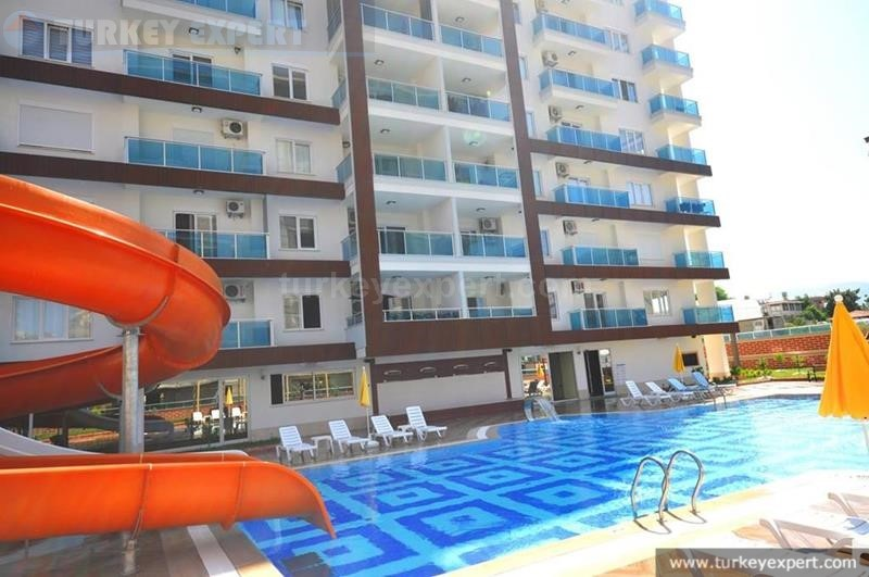 alanya apartment for sale39