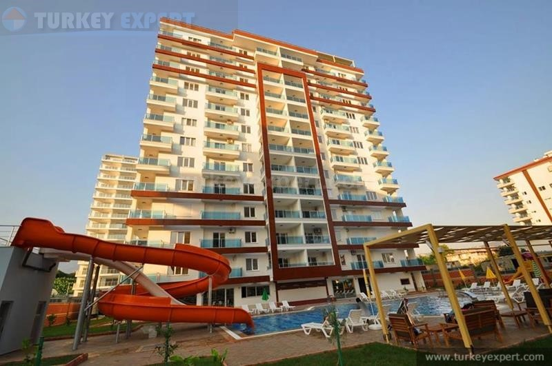 alanya apartment for sale40