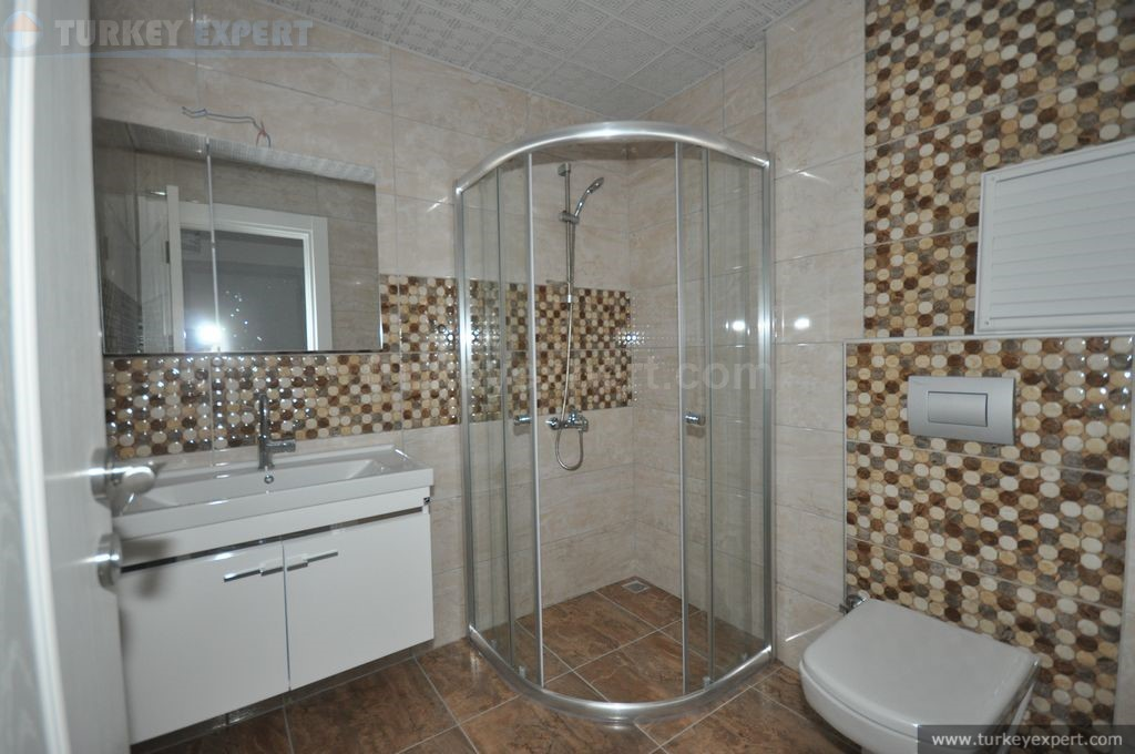 alanya apartment for sale6