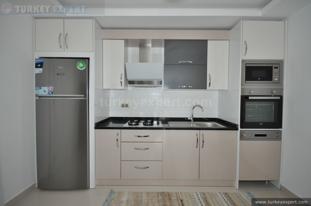 alanya apartment for sale8