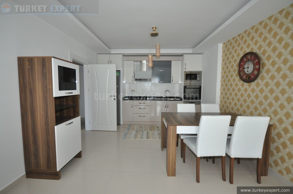 alanya apartment for sale9