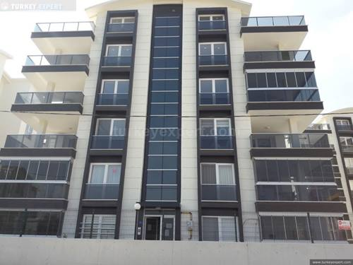 Apartment for sale in Bursa, Nilufer district