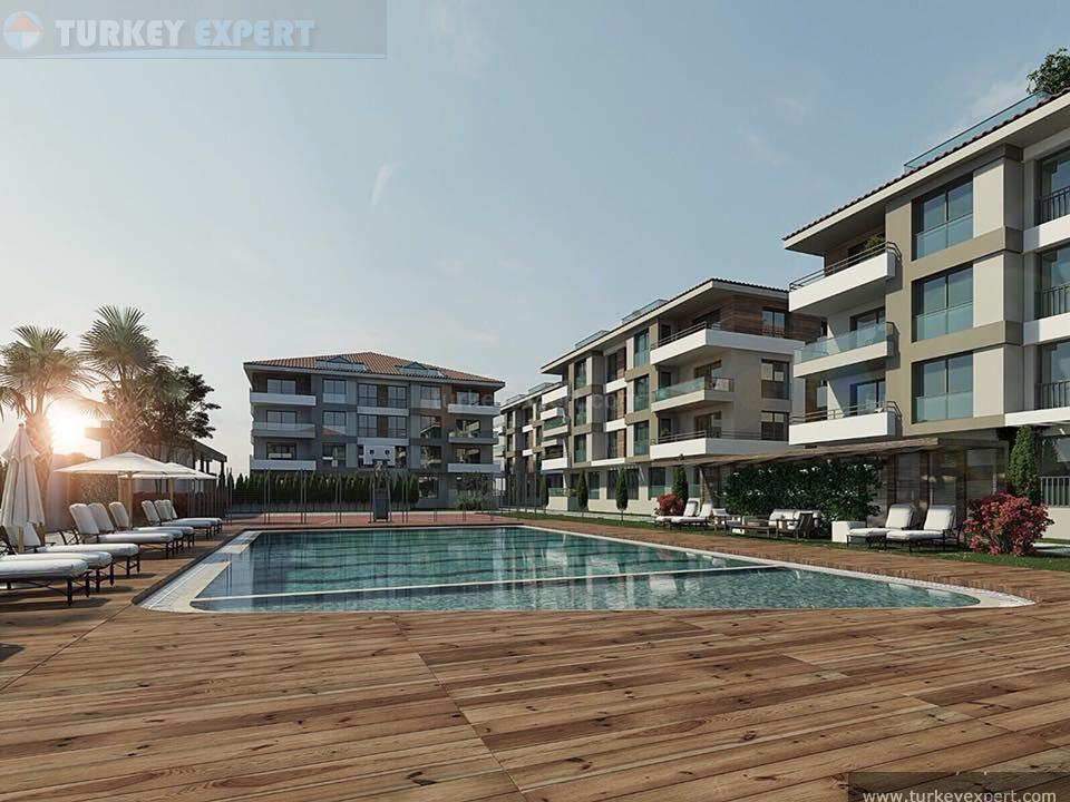 _fp_luxurious apartment project in izmir16