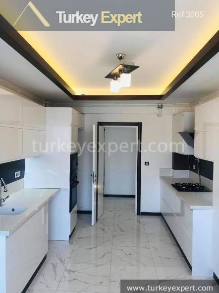 luxurious apartment project in izmir2