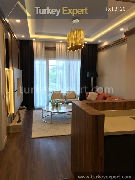 1new residential project in istanbul2