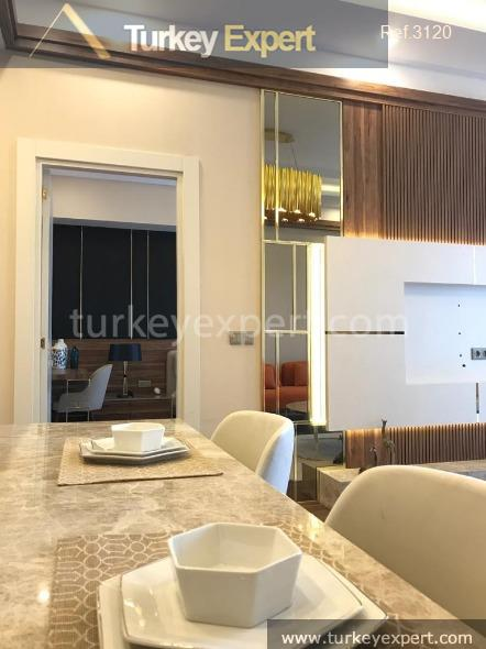 6new residential project in istanbul5