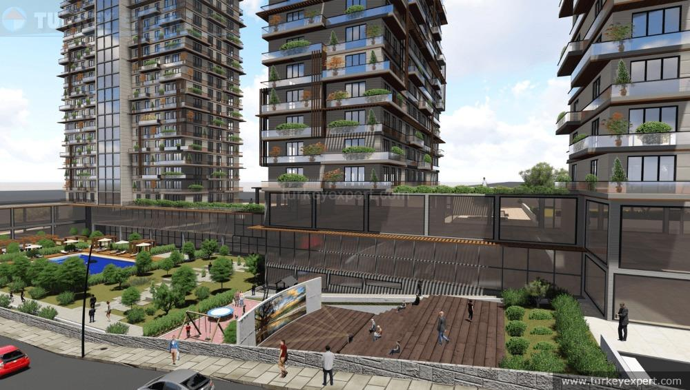 new residential project in istanbul23