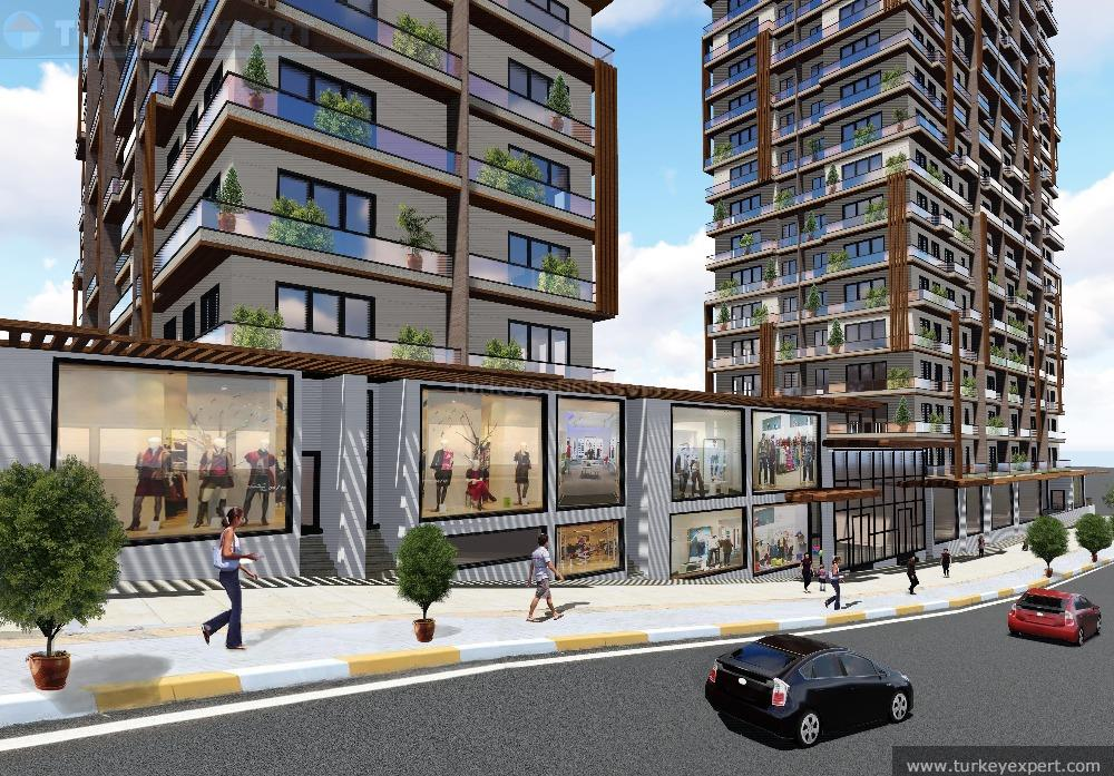 new residential project in istanbul25