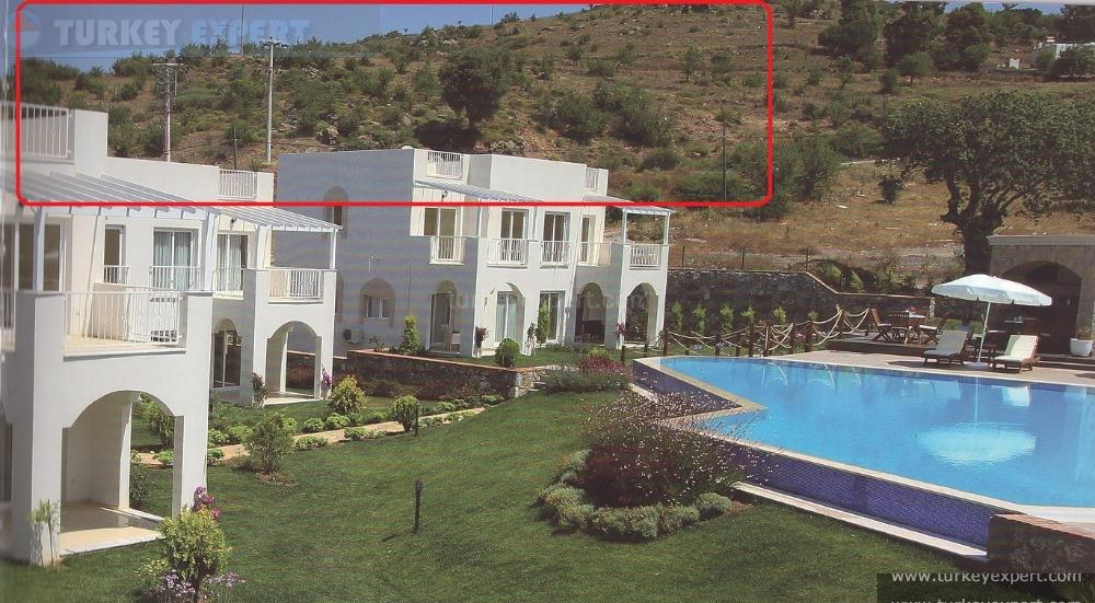 building land in bodrum1