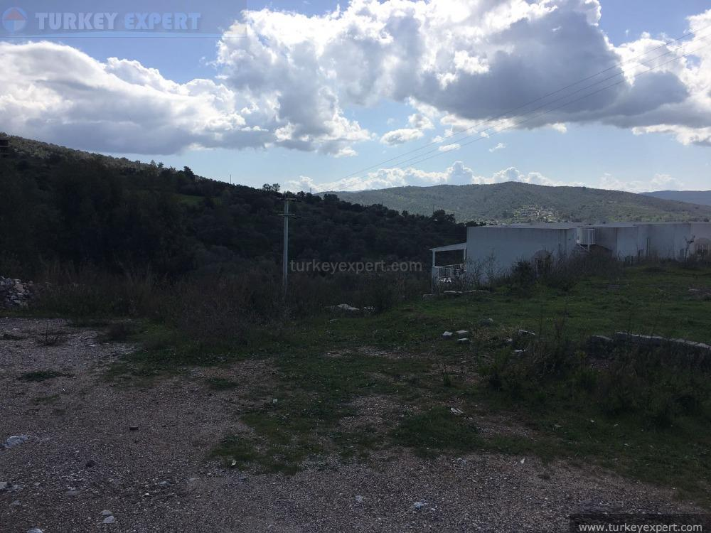 building land in bodrum4