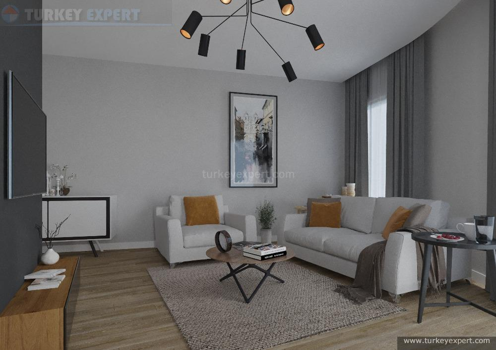 _fp_high quality avcilar istanbul apartments5