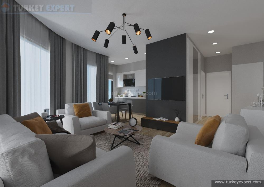 _fp_high quality avcilar istanbul apartments6