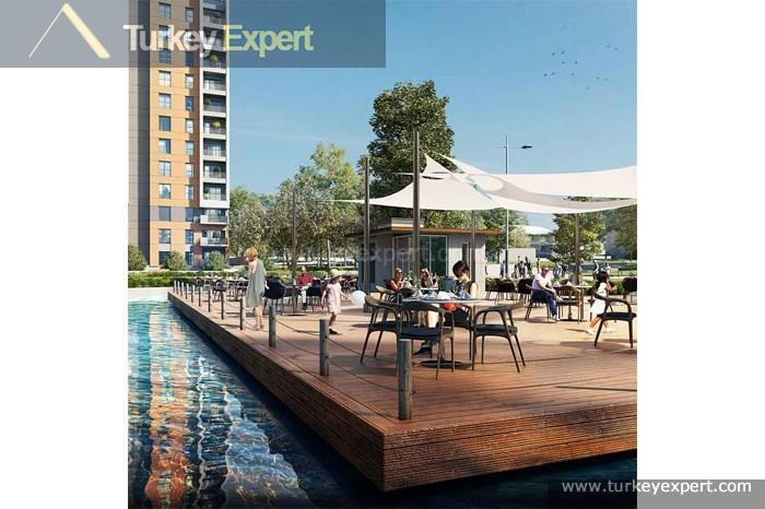 lake view apartments for sale25