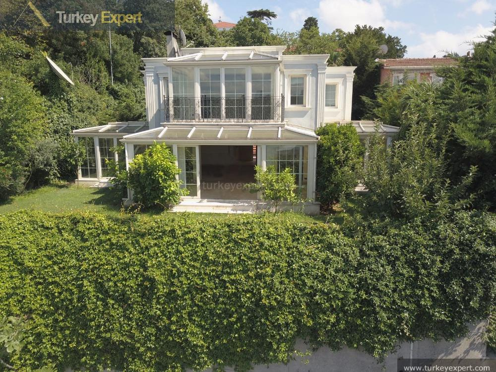 3beautiful mansion house for sale2