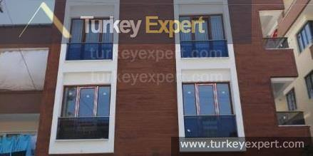 Купить элитную квартиру в Турции - цена, фото, скидки