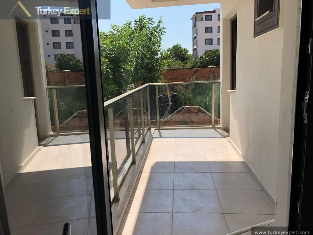 investment apartments in izmir seyrek12