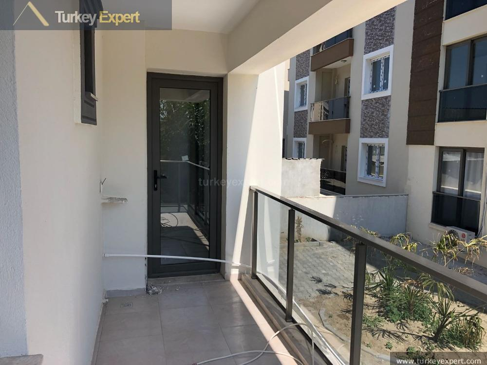 investment apartments in izmir seyrek15