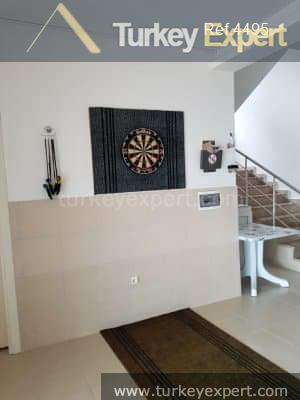alanya apartment for sale with10