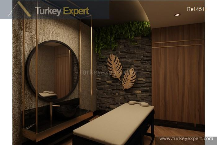 new apartment project in antalya13