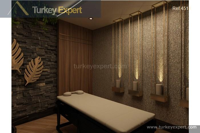 new apartment project in antalya14