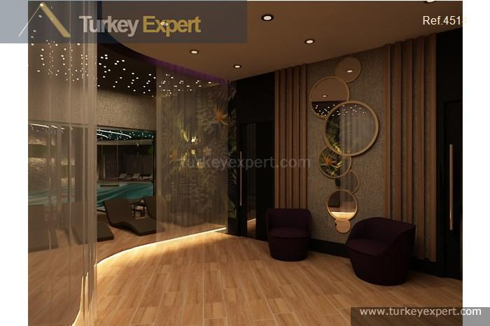 new apartment project in antalya16