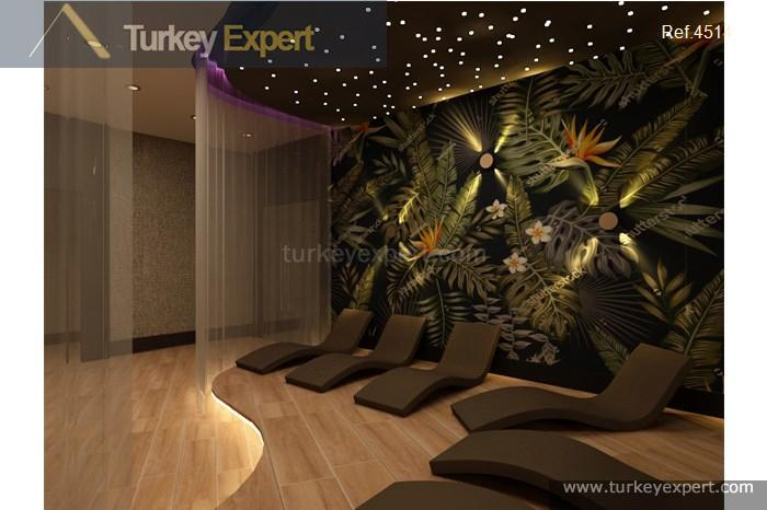 new apartment project in antalya17
