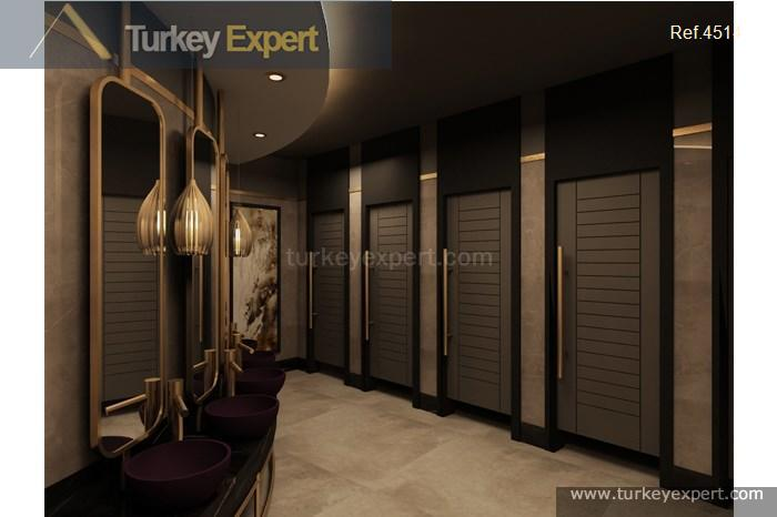 new apartment project in antalya18