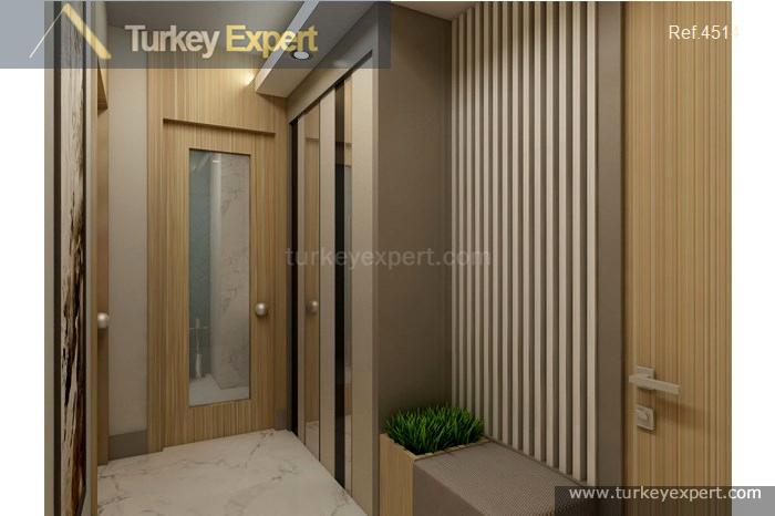new apartment project in antalya19