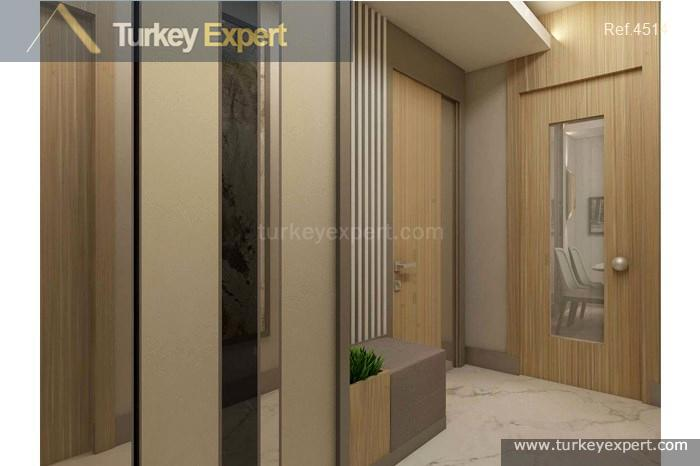 new apartment project in antalya20