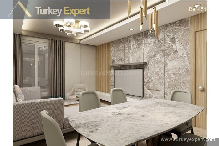 new apartment project in antalya22