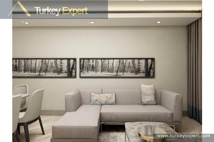 new apartment project in antalya25