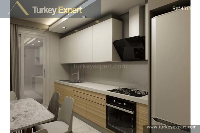 new apartment project in antalya27