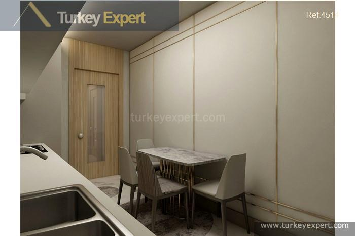 new apartment project in antalya28
