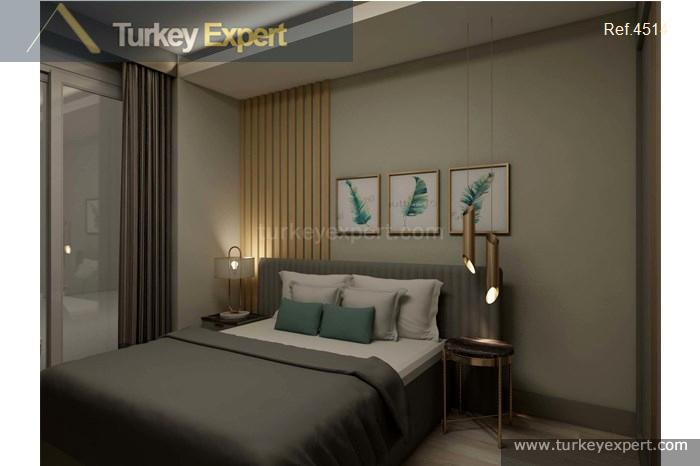 new apartment project in antalya29