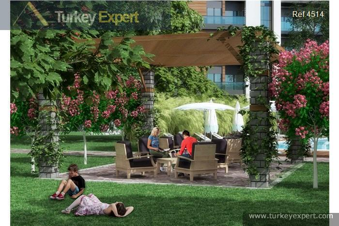 new apartment project in antalya3