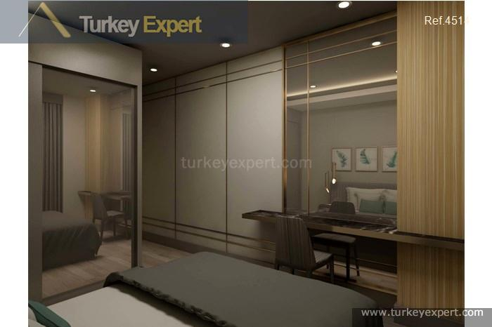 new apartment project in antalya30