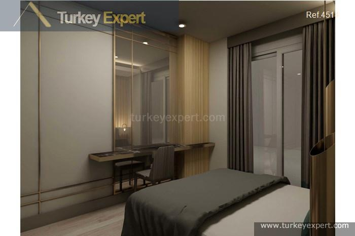 new apartment project in antalya31