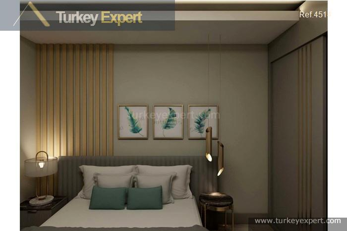 new apartment project in antalya32