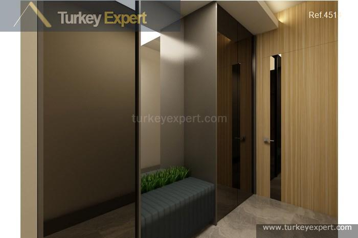 new apartment project in antalya37