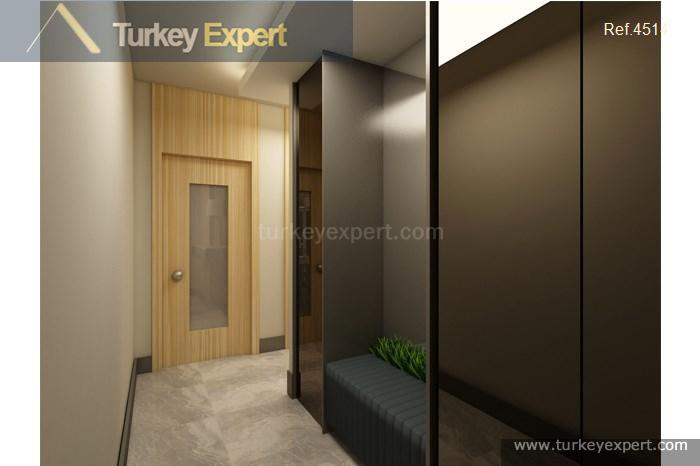 new apartment project in antalya38