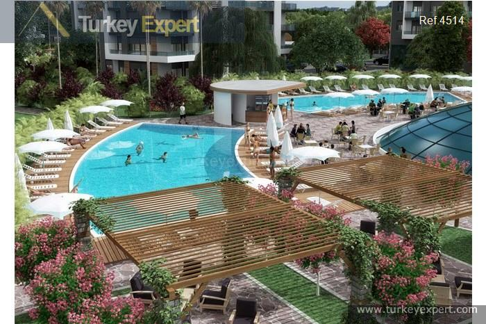 new apartment project in antalya4