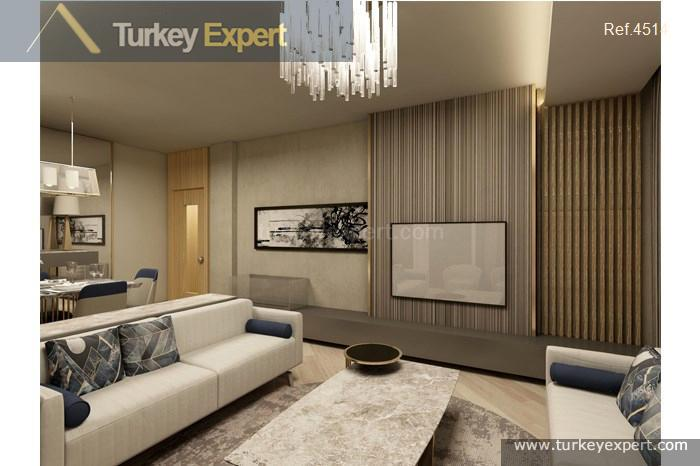 new apartment project in antalya40