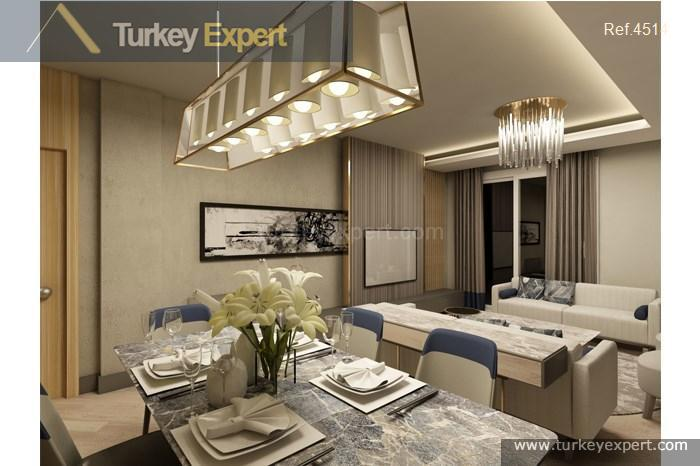 new apartment project in antalya42