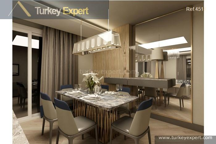 new apartment project in antalya44