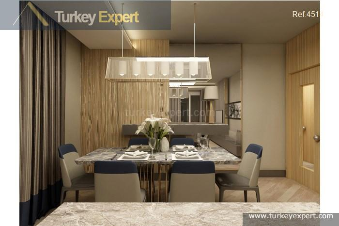 new apartment project in antalya46