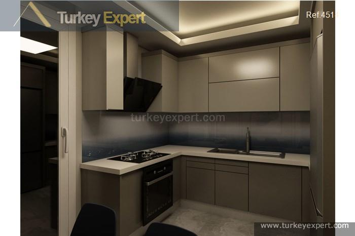 new apartment project in antalya47
