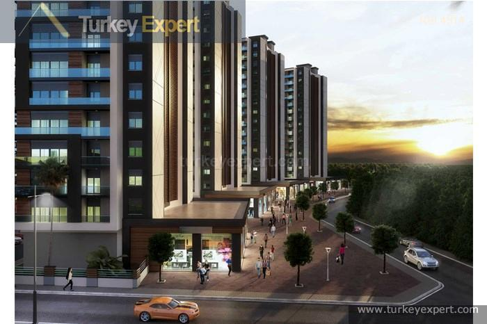 new apartment project in antalya48