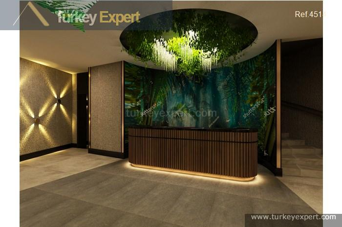 new apartment project in antalya5