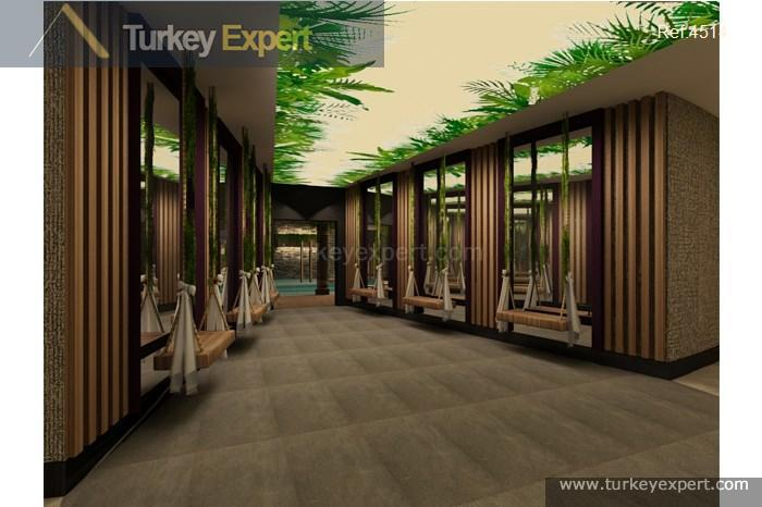 new apartment project in antalya6