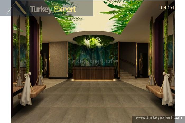 new apartment project in antalya7